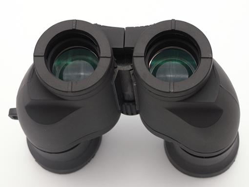 双眼鏡 ヒノデ 5x20-A1