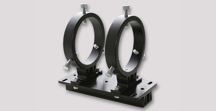 guiding Rings 100mm