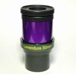 ラベンデュラ30mm LD30 Lavendura30