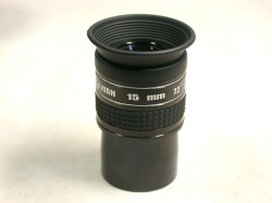 SWAN 15mm アメリカン(31.7mm)サイズ
