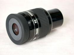 UWAN 7mm アメリカン(31.7mm)サイズ