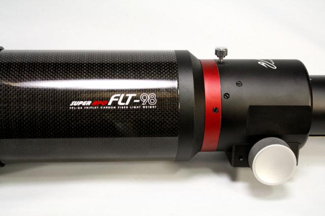 FLT98-2010