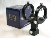 ファインダーブラケット30mm〜50mm
